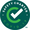 Safety-Charter